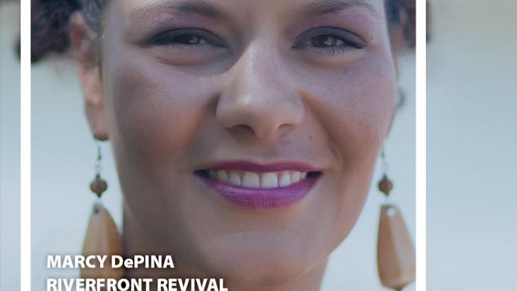 Marcy Depina