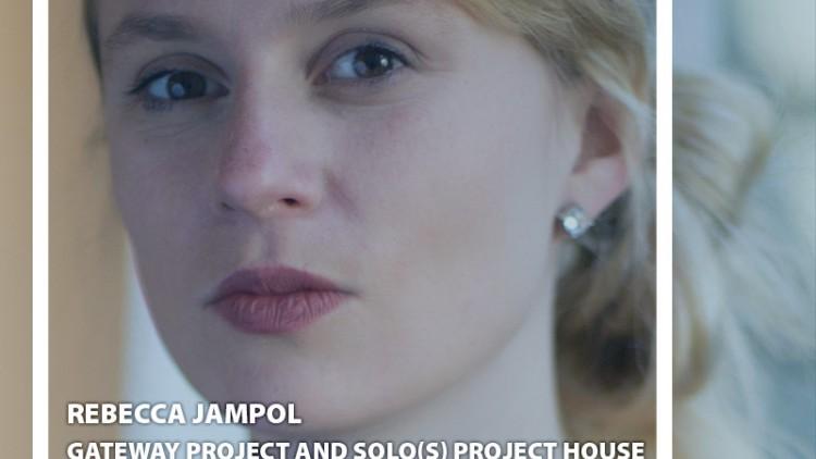 Rebecca Jampol