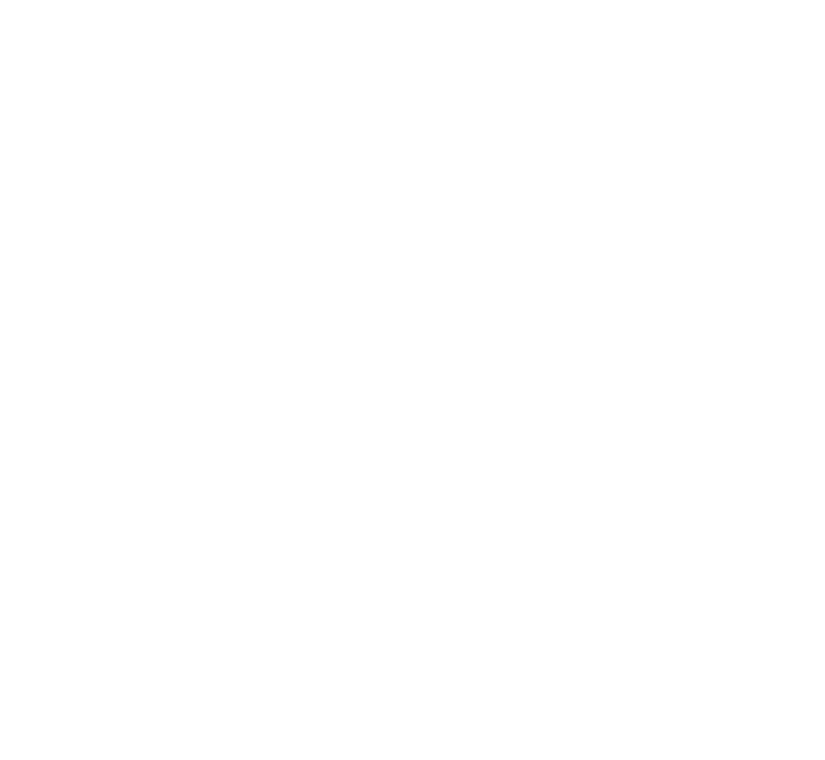 Newark Business Hub Logo